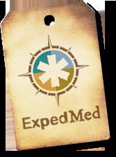 www.ExpedMed.com