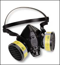 air-purifying_respirator