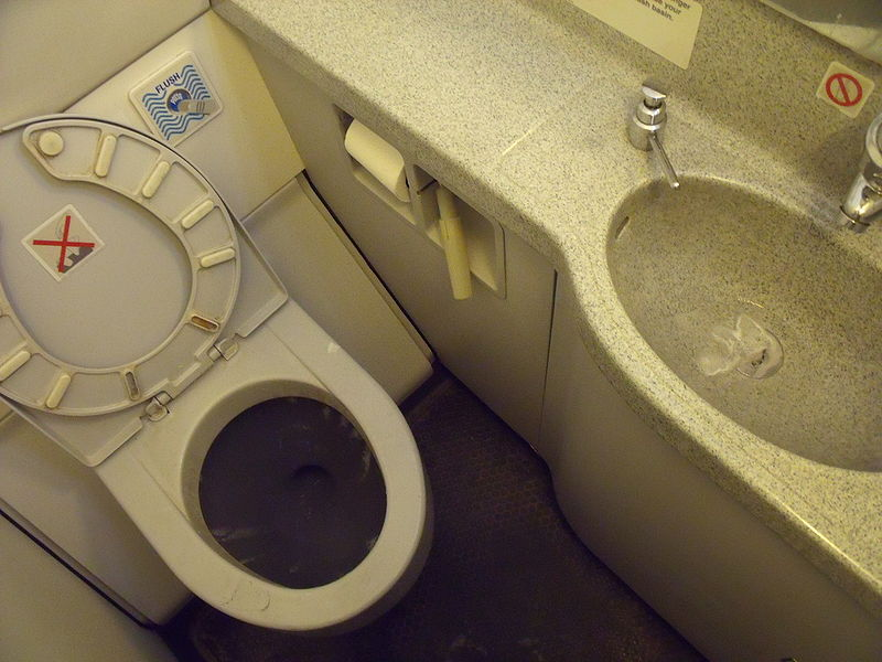 Zithromax Travelers Diarrhea