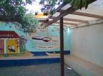 Flying Sams Clinic, El Rosario Baja